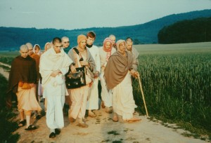 166-sdg-srila-prabhupada