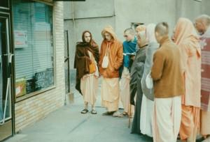 167-sdg-srila-prabhupada