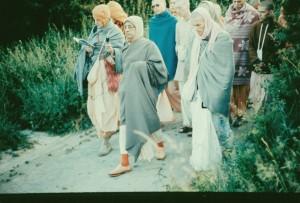 168-sdg-srila-prabhupada