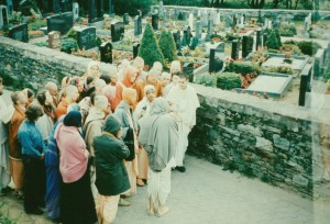 170-sdg-srila-prabhupada
