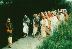 176-sdg-srila-prabhupada