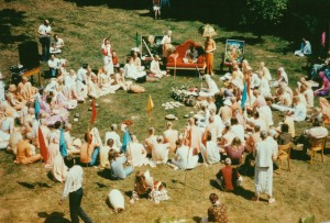 178-sdg-srila-prabhupada