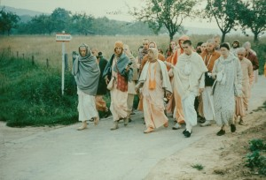 182-sdg-srila-prabhupada