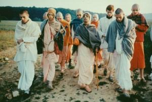 183-sdg-srila-prabhupada