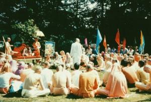 185-sdg-srila-prabhupada