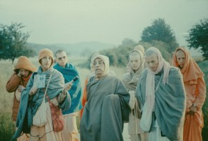 186-sdg-srila-prabhupada