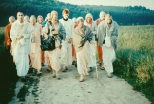 190-sdg-srila-prabhupada