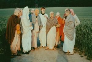 193-sdg-srila-prabhupada
