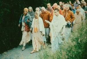 195-sdg-srila-prabhupada