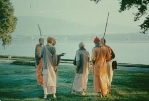 197-sdg-srila-prabhupada