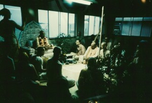 198-sdg-srila-prabhupada