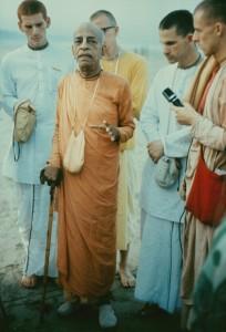 199-sdg-srila-prabhupada