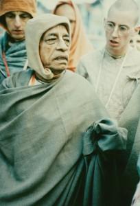 251-sdg-srila-prabhupada