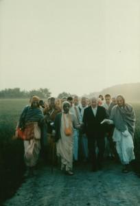 252-sdg-srila-prabhupada