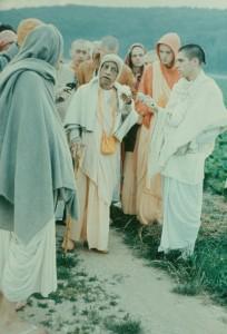 253-sdg-srila-prabhupada