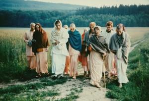 254-sdg-srila-prabhupada