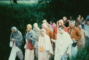 257-sdg-srila-prabhupada