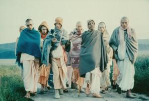 258-sdg-srila-prabhupada