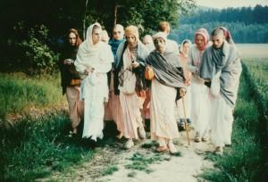 259-sdg-srila-prabhupada