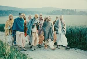 260-sdg-srila-prabhupada