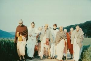 261-sdg-srila-prabhupada