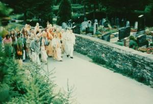 262-sdg-srila-prabhupada