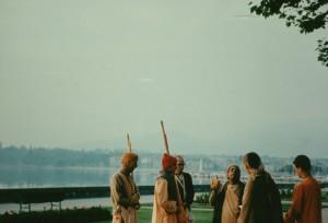 266-sdg-srila-prabhupada