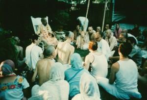 269-sdg-srila-prabhupada