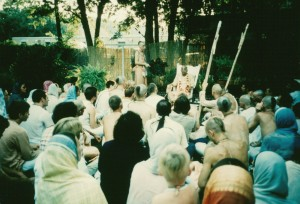 270-sdg-srila-prabhupada