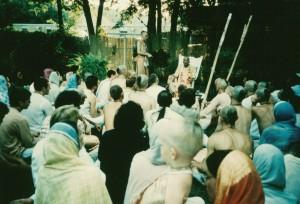 272-sdg-srila-prabhupada