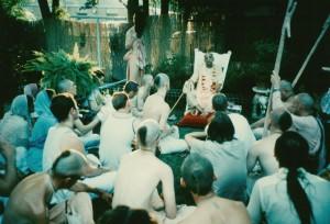 273-sdg-srila-prabhupada