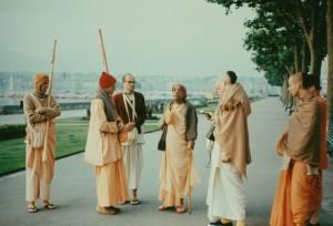 274-sdg-srila-prabhupada