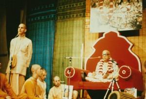 276-sdg-srila-prabhupada