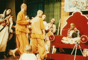 278-sdg-srila-prabhupada