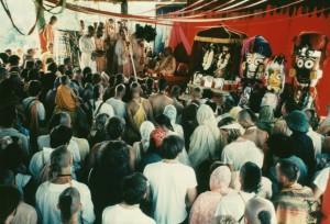282-sdg-srila-prabhupada