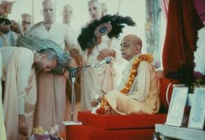 284-sdg-srila-prabhupada