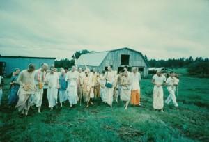285-sdg-srila-prabhupada
