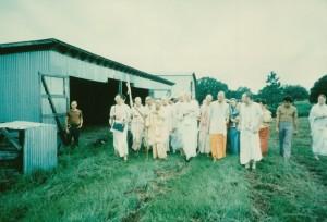 287-sdg-srila-prabhupada