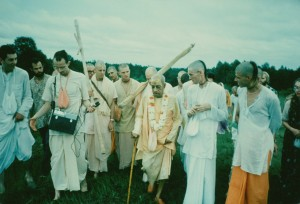 288-sdg-srila-prabhupada
