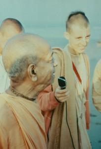291-sdg-srila-prabhupada