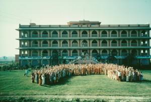294-sdg-srila-prabhupada