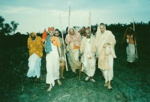 296-sdg-srila-prabhupada