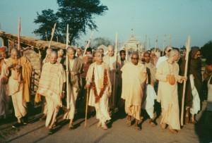 297-sdg-srila-prabhupada
