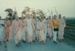 298-sdg-srila-prabhupada