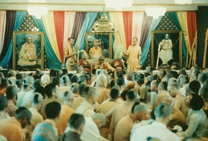 300-sdg-srila-prabhupada