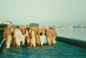 351-sdg-srila-prabhupada
