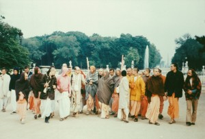 355-sdg-srila-prabhupada