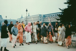356-sdg-srila-prabhupada