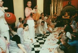 360-sdg-srila-prabhupada