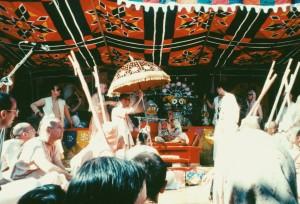 363-sdg-srila-prabhupada